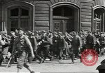Image of Axis prisoners of war European Theater, 1944, second 7 stock footage video 65675058194