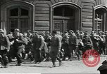 Image of Axis prisoners of war European Theater, 1944, second 8 stock footage video 65675058194