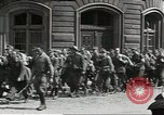 Image of Axis prisoners of war European Theater, 1944, second 9 stock footage video 65675058194