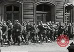 Image of Axis prisoners of war European Theater, 1944, second 10 stock footage video 65675058194
