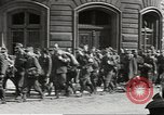 Image of Axis prisoners of war European Theater, 1944, second 11 stock footage video 65675058194