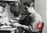 Image of Secret Intelligence agent European Theater, 1944, second 10 stock footage video 65675058195