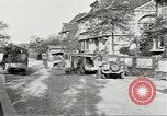 Image of United States troops European Theater, 1944, second 2 stock footage video 65675058196