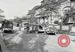 Image of United States troops European Theater, 1944, second 3 stock footage video 65675058196