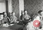 Image of German agents European Theater, 1944, second 3 stock footage video 65675058197