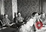 Image of German agents European Theater, 1944, second 6 stock footage video 65675058197
