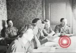 Image of German agents European Theater, 1944, second 7 stock footage video 65675058197