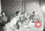 Image of German agents European Theater, 1944, second 8 stock footage video 65675058197