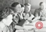 Image of German agents European Theater, 1944, second 11 stock footage video 65675058197