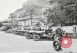 Image of Secret Intelligence men European Theater, 1944, second 9 stock footage video 65675058199