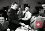Image of Colonel L E Norris United States USA, 1942, second 12 stock footage video 65675058205