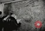 Image of 56th Fighter Group personnel United Kingdom, 1943, second 8 stock footage video 65675058208