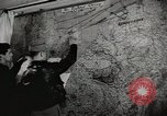 Image of 56th Fighter Group personnel United Kingdom, 1943, second 9 stock footage video 65675058208
