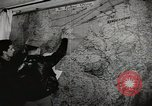 Image of 56th Fighter Group personnel United Kingdom, 1943, second 10 stock footage video 65675058208