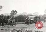 Image of 56th Fighter Group personnel United Kingdom, 1943, second 2 stock footage video 65675058209