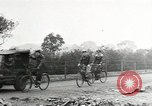 Image of 56th Fighter Group personnel United Kingdom, 1943, second 5 stock footage video 65675058209