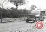 Image of 56th Fighter Group personnel United Kingdom, 1943, second 6 stock footage video 65675058209
