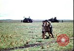 Image of Vietnamese soldiers Vietnam, 1970, second 10 stock footage video 65675058211