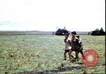 Image of Vietnamese soldiers Vietnam, 1970, second 11 stock footage video 65675058211