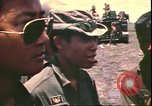 Image of Vietnamese soldiers Vietnam, 1970, second 7 stock footage video 65675058212