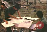 Image of Vietnamese personnel Vietnam, 1970, second 3 stock footage video 65675058213