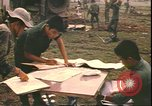 Image of Vietnamese personnel Vietnam, 1970, second 7 stock footage video 65675058213