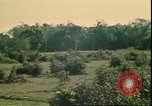 Image of Vietnamese troops Vietnam, 1970, second 12 stock footage video 65675058215