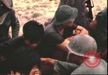 Image of Vietnamese troops Vietnam, 1970, second 10 stock footage video 65675058216