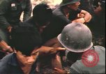 Image of Vietnamese troops Vietnam, 1970, second 12 stock footage video 65675058216