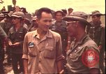 Image of North Vietnamese prisoners Vietnam, 1970, second 3 stock footage video 65675058218