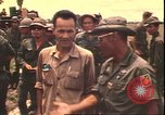 Image of North Vietnamese prisoners Vietnam, 1970, second 4 stock footage video 65675058218