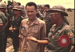 Image of North Vietnamese prisoners Vietnam, 1970, second 9 stock footage video 65675058218