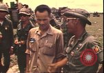 Image of North Vietnamese prisoners Vietnam, 1970, second 10 stock footage video 65675058218
