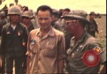 Image of North Vietnamese prisoners Vietnam, 1970, second 11 stock footage video 65675058218