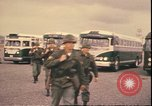 Image of United States troops Washington State United States USA, 1970, second 11 stock footage video 65675058220