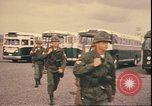 Image of United States troops Washington State United States USA, 1970, second 12 stock footage video 65675058220