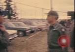 Image of 34th Division Artillery Washington State United States USA, 1970, second 5 stock footage video 65675058221