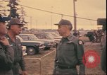 Image of 34th Division Artillery Washington State United States USA, 1970, second 6 stock footage video 65675058221