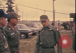 Image of 34th Division Artillery Washington State United States USA, 1970, second 7 stock footage video 65675058221