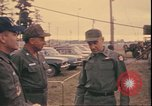 Image of 34th Division Artillery Washington State United States USA, 1970, second 8 stock footage video 65675058221