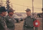 Image of 34th Division Artillery Washington State United States USA, 1970, second 12 stock footage video 65675058221
