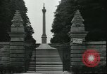 Image of British guards United Kingdom, 1950, second 6 stock footage video 65675058231