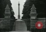 Image of British guards United Kingdom, 1950, second 7 stock footage video 65675058231