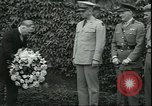 Image of British guards United Kingdom, 1950, second 11 stock footage video 65675058231