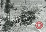 Image of United States troops Taejon Korea, 1950, second 1 stock footage video 65675058234