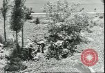 Image of United States troops Taejon Korea, 1950, second 2 stock footage video 65675058234