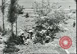 Image of United States troops Taejon Korea, 1950, second 3 stock footage video 65675058234