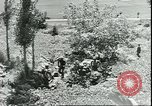 Image of United States troops Taejon Korea, 1950, second 4 stock footage video 65675058234