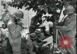 Image of United States troops Taejon Korea, 1950, second 6 stock footage video 65675058234