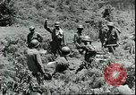 Image of United States troops Taejon Korea, 1950, second 10 stock footage video 65675058234